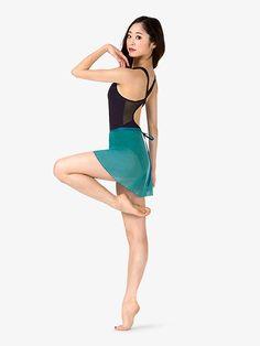 f9385f2cc5077 16 best leotards images | Dance clothing, Dance wear, Leotard tops