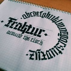 by Martynov Andrey (Remrk)