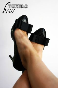 52 Shoe Makeovers – Ideas You Can Do