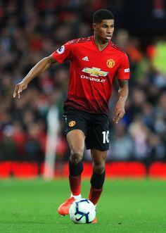 200 Marcus Rashford Ideas Marcus Rashford Manchester United Man United