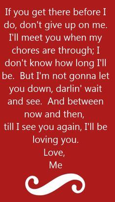 Lyrics To Live By On Pinterest Three Days Grace