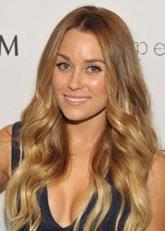 Lauren Conrad Blonde Hair Color Idea: Dark blonde with gold streaks. Blonde_Hair_Color_Idea_2014_31. Blonde_Hair_Color_Idea_2014_31