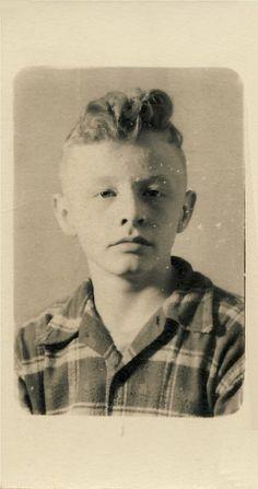 HENRY D JAQUAYS, SR