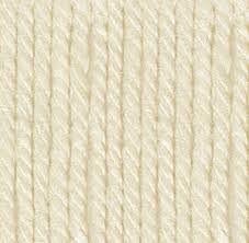 Patons Grace 62008 Natural Cotton Sports Baby, Stitch, Natural, Cotton, Full Stop, Stitches, Stitching, Nature, Sew