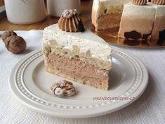 Russian Recipes, Pavlova, Red Velvet, Vanilla Cake, Cheesecake, Yummy Food, Baking, Desserts, Blog