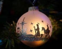 Found on Google from badisa.org.za Christmas Bulbs, Holiday Decor, Google, Home Decor, Decoration Home, Christmas Light Bulbs, Room Decor, Home Interior Design, Home Decoration