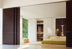 SLIDING DOORS SINCE 1960 International Impact Building Products, LLC (IIBP) is a manufacturer of custom sliding glass doors known as PLAZA DOORS. Description from vzyalslidingdoor.blogspot.com. I searched for this on bing.com/images