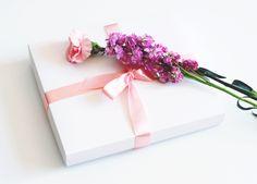 We'd love to pack your presents <3 Check Le Baiser on Etsy: https://www.etsy.com/shop/LeBaiserLingerie?ref=hdr_shop_menu #underwear #bielizna #lingerie #lebaiser #elegantpacking #prezent #gift #pomyslnaprezent #present #wedding #ślub #bride #pannamłoda #special #weddinggift #handmade #handmadeisbetter #handmadewithlove #bestoftheday #picoftheday #beautiful #lovepacking #presents #bestpresent #bez #lilac #violet