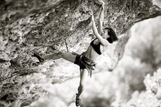 www.boulderingonline.pl Rock climbing and bouldering pictures and news Climbing - 4ea96d633c4776b0bc2edd60972a680b - 2017-02-12-16-48-57