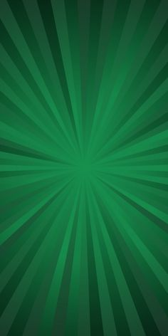 Dark green ray burst background - abstract gradient vector design from radial stripes Poster Background Design, Vector Background, Background Patterns, Green Backgrounds, Phone Backgrounds, Fractal Art, Fractals, Dark Green Wallpaper, Vector Design