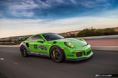 Now this Porsche looks like fun! #Speed #Power #SportsCar #Cool