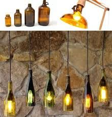 Image Result For Wine Bottle Cutter Ideas With Images Wine