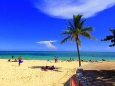 Port Lucaya, Freeport, Bahamas