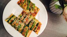 Tips for hvordan du lager god pizza på kort tid - Green Bonanza
