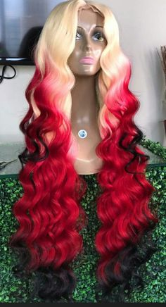 Researching the best methods to keep your natural hair not only clean, but soft, supple and frizz free. Lace Front Wigs, Lace Wigs, Bougie Hair, Hair Colorful, Curly Hair Styles, Natural Hair Styles, Hair Laid, Big Chop, Fibre Textile