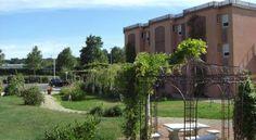 Hotel Au Sans Souci - 2 Star #Hotel - $55 - #Hotels #France #Chinon http://www.justigo.com.au/hotels/france/chinon/au-sans-souci_83385.html