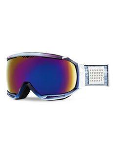 d6bfb9a262f Womens ski goggles  all Roxy ski and snowboard goggles