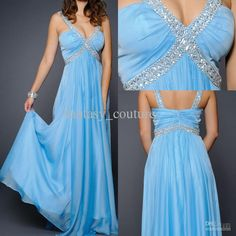 light-blue-chiffon-bridesmaid-dresses-floor.jpg (1024×1024)