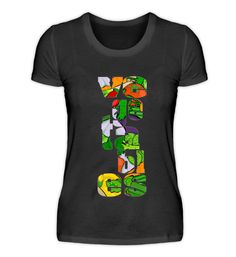 Gemüse vegetables Schriftzug T-Shirt Mens Tops, Fashion, Script Logo, Moda, Fashion Styles, Fasion