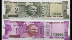 pm modi as a part of eradicating fake currency, and corruption had banned Rs 500 and Rs 1,000 currency notes which will be in effect from midnight of nov 8