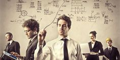 Ritual para conseguir empleo rápido. >> http://daneldealer.com/ritual-para-conseguir-empleo-rapido-por-danel-dealer/ Todo el mundo compite por un puesto, y por esto tienes que diferenciarte para estar por encima del resto.