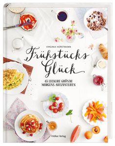 Ein köstliches Rezept für nach Zimtschnecken schmeckenden Zimtschneckenkuchen im Kastenformat | Zucker, Zimt und Liebe