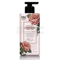 LG-H-H-On-the-Body-Cashmere-Perfume-Sweet-Love-Body-Lotion-400ml