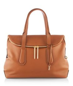 A classic beauty despite its ridiculous name.  (It's called the Debutante bag . . . )