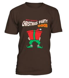 # Christmas Party Happy Holidays Gifts Funny Clown T-shirt .    COUPON CODE    Click here ( image ) to get COUPON CODE  for all products :      HOW TO ORDER:  1. Select the style and color you want:  2. Click Reserve it now  3. Select size and quantity  4. Enter shipping and billing information  5. Done! Simple as that!    TIPS: Buy 2 or more to save shipping cost!    This is printable if you purchase only one piece. so dont worry, you will get yours.                       *** You can pay…