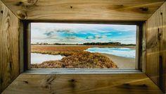 by http://ift.tt/1OJSkeg - Sardegna turismo by italylandscape.com #traveloffers #holiday | La natura in un quadro #lanuovasardegna #sardinia #ig_sardinia #sardegna #landscape #photo #photooftheday #photographer #photograph #bestphoto #quadro #passion #canon #nature #naturephotography #capture #awesome_shots #panorama #sun #sky #peace #wood #sea #natura #freedom #water #laguna #painting #clouds Foto presente anche su http://ift.tt/1tOf9XD | February 09 2016 at 11:59PM (ph kashuran )…