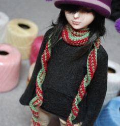 coleccion-de-fotos-de-bufandas-a-crochet5.jpg