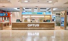 airport_optus350.jpg (350×213)