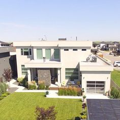 It's enlightening to #BuildDifferent  #ModernHomes #CustomBuild #YQR #home #customhomes #dreamhome #architecture #design #quality #dreamhomes #interior #homedecor #decor #style #realestate #construction #house #builder #homebuilder #newhome #newhomes #homesforsale #newconstruction #property Next At Home, New Construction, Home Builders, Custom Homes, Architecture Design, New Homes, Real Estate, Mansions, House Styles