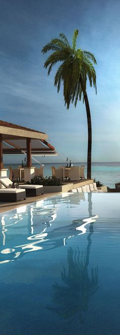 The beautiful, upscale of Anguilla. ASPEN CREEK TRAVEL - karen@aspencreektravel.com