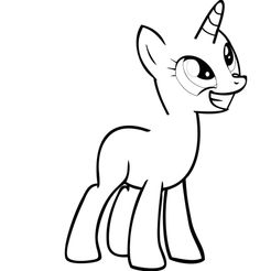 48 best mlp images my little pony friendship mlp my little pony MLP Dragon Pony Hybrid Base mlp