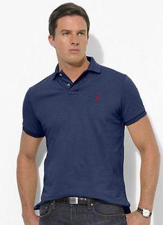 Ralph Lauren T-Shirts   Polo Ralph Lauren Outlet Online For Men,Women,Kids  Discount d543a1fb42f