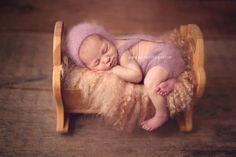 San Diego Newborn Photographer, San Diego Maternity Photographers, Baby and Family Photography in San Diego, California.