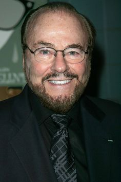 James Lipton from Inside the Actors Studio is proud of his ability to make his guests tear up.  He even did a 10 year special montage of all of his guest stars crying...