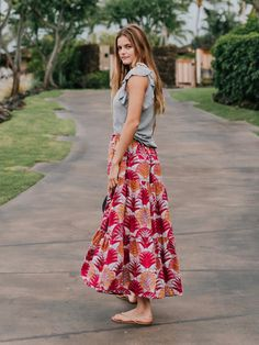 42b31ab3e6 320 Best woo me images in 2018   Beautiful clothes, Boho outfits, Costa