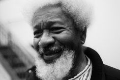 Throwback Pictures of Wole Soyinka as he clocks 82    Literary giant ProfessorWole Soyinkais 82 years old today July 13 2016.  The Abeokuta Ogun State-born icon won the Nobel Prize for Literature in 1986 and has become a vocal human rights activist in Nigeria.  Governor Ibikunle Amosun of Ogun State has congratulated Nobel Laureate Professor Wole Soyinka on this occasion saying ...  As you clock 82 today I join you your immediate family Africa and indeed the world at large in celebrating the…