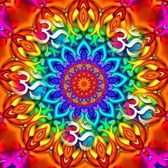 Abundancia, Amor y Plenitud : Tú eres DIOS VISUALIZANDO. Tu eres la INTELIGENCIA...