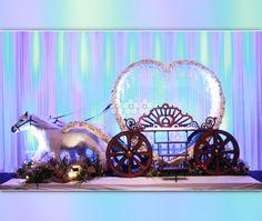11 Best settee-back images | Settee, Wedding, Wedding ...