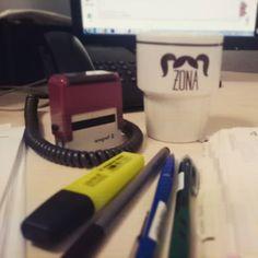 kocham Cię, moje życie...: Przerwa na herbate