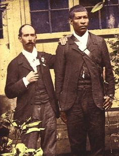 Abraham Lincoln, Google, War, Portraits, Black, Historia, Fotografia