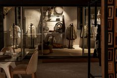 Home - Singita Store Retail Shop, The Selection, Oversized Mirror, Shops, Boutique, Lifestyle, Gallery, Collection, Home Decor