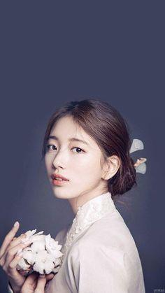 수지 초고화질 배경화면 / 수지 초고화질 사진 모음 : 네이버 블로그 Korean Beauty, Asian Beauty, Studio Photography Poses, Princess Movies, Korean Wedding, European Girls, Korean Art, Bae Suzy, Korean Traditional