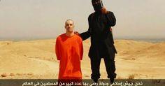 """Cronache terrestri: Umberto Eco: """"Siamo in guerra fino al collo. L'Isis è il nuovo nazismo"""""""