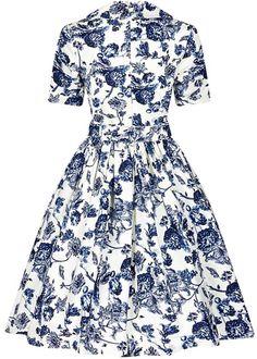 janet_toile_floral_shirt_dress_p4094_140841_image_jpg