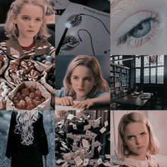 NOBRE DURSLEY 彡 ─── Onde Hyacinth Dursley, irmã gêmea de Dudley Durs… #fanfic # Fanfic # amreading # books # wattpad Types Of Aesthetics, Different Aesthetics, Aesthetic Images, Aesthetic Collage, Wattpad Cover Template, Regulus Black, Harry Potter Jokes, Photo Wall Collage, Character Aesthetic
