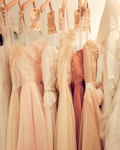 nude color wedding inspiration palette